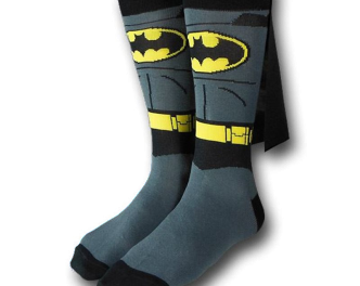 batman-socks