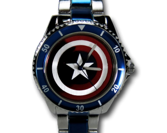 captain-america-watch