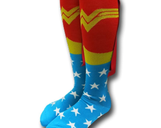wonder-woman-socks