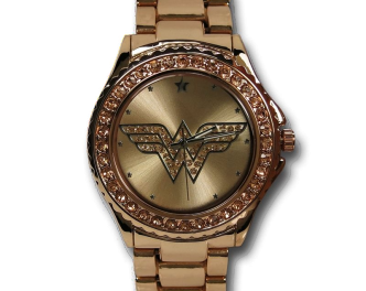 wonder-woman-watch